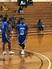 Jordan Donald Men's Basketball Recruiting Profile
