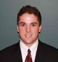 Alexander Johnston's Men's Ice Hockey Recruiting Profile
