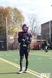 Miles Ferguson Football Recruiting Profile