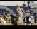 Caleigh McClenahan Women's Basketball Recruiting Profile