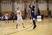 Heriberto Cuenca Men's Basketball Recruiting Profile