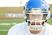 Brady Mudder Football Recruiting Profile