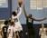 Mustapha Sonko Men's Basketball Recruiting Profile