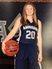 Emily Breeding Women's Basketball Recruiting Profile