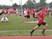 Colton Middick Men's Track Recruiting Profile
