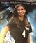 Skylar Galvez Women's Soccer Recruiting Profile