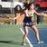 Jenna Fosdick Women's Tennis Recruiting Profile