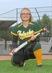 Hailey Mavis Softball Recruiting Profile