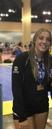 Lara Toledo Zapater Women's Volleyball Recruiting Profile