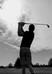 Shane Black Men's Golf Recruiting Profile