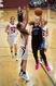 Katie Hoffman Women's Basketball Recruiting Profile