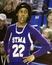 Aniah Patterson Women's Basketball Recruiting Profile