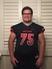 Joshua DeCarlo Football Recruiting Profile
