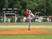 Elizabeth (Libby) Parkin Baseball Recruiting Profile
