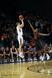 Nathan Johnson Men's Basketball Recruiting Profile