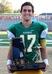 Ryan Bottoms Football Recruiting Profile