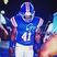 Dorian Hopkins Football Recruiting Profile