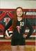 Shanna Harrington Women's Volleyball Recruiting Profile