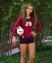 Taylor Ilov Women's Volleyball Recruiting Profile