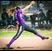 Haleigh Gilliam Softball Recruiting Profile