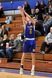Tredyn Prososki Men's Basketball Recruiting Profile