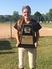 Lauren Stade Softball Recruiting Profile
