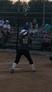 Kandice Robinson Softball Recruiting Profile