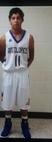 Daniel Rivas Men's Basketball Recruiting Profile