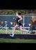 Callie Chicoine Women's Track Recruiting Profile