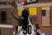 Jennie Sem Women's Basketball Recruiting Profile