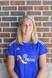 Morgan Zahner Women's Rowing Recruiting Profile
