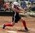 Aubrey McGovran Softball Recruiting Profile