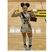 Alayna Washington Women's Basketball Recruiting Profile