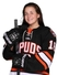 Brenna Mjoness Women's Ice Hockey Recruiting Profile