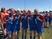 Hannah Bercsik Women's Soccer Recruiting Profile
