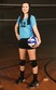 Anna Holt Women's Volleyball Recruiting Profile