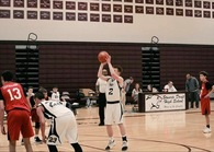 Connor Brown's Men's Basketball Recruiting Profile