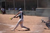 Ysenia Inguanzo's Softball Recruiting Profile
