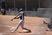 Ysenia Inguanzo Softball Recruiting Profile