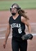 Anna Smith Softball Recruiting Profile