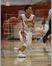Devin Jones Men's Basketball Recruiting Profile