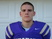 Drake Kulick Football Recruiting Profile