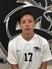 Leobardo Reyes Men's Soccer Recruiting Profile
