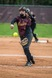 Macey Welchel Softball Recruiting Profile