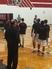 Lazell Judge Men's Basketball Recruiting Profile