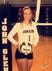Hannah Dickinson Women's Volleyball Recruiting Profile