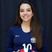 Andrea Ferrer Women's Volleyball Recruiting Profile