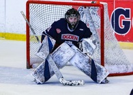 Anthony Seykora's Men's Ice Hockey Recruiting Profile