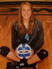 Mackenzie Bengtson Women's Volleyball Recruiting Profile