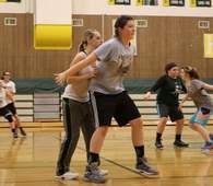 Shelby Killingsworth's Women's Basketball Recruiting Profile